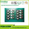 Einzelne seitliche Aluminium Schaltkarte-Herstellung für Energien-Elektronik