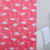 Großhandelsbadezimmer-Vorhang-Zusatzgeräten-gesetzte Produkte mit Dusche-Haken