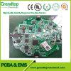Amplificador de alto-falante ativo o Conjunto do PCB Grandtop