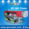 Prezzo della stampatrice di Digitahi della stampante di getto di inchiostro di marca 1.8m di Guangzhou Garros per la stampatrice dell'autoadesivo da vendere