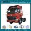 Sinotruk HOWO-A7 371HP 4X2 Traktor-LKW