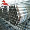 Tubo de acero galvanizado fabricación primera de Youfa de la calidad para la construcción