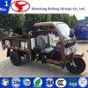 時限リリースか交通機関またはロードは500kg -3tons 3の荷車引きのダンプのためにまたは運ぶ