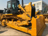 重いMining Equipment 220HP Bulldozer Shantui (SD22)