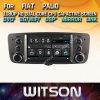 フィアットPalioのためのWitson Windowsのタッチ画面車DVD