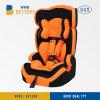 Sede di automobile di sicurezza del bambino del blocco per grafici dell'HDPE