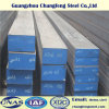 runder Stab-heißer Arbeits-Form-Stahl des legierten Stahl-1.2344/H13/SKD61/