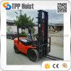 Tpp 3トンの自動ディーゼルフォークリフト