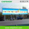 Quadro de avisos ao ar livre cheio do diodo emissor de luz da cor Ak16 de Chipshow para anunciar