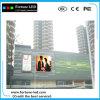 옥외 P10 P12 P16 발광 다이오드 표시 모듈, 디지털 게시판
