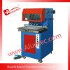 Máquina Al-490 Drilling de papel porosa pesada