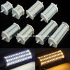 Nuevo R7s SMD5730 6With15With17With22W LED Corn Light (YM0163)