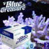 산호 바다 소금 3.35kg*6 부대 또는 판지 파란 보물 (HZY007)