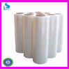 BOPP Thermal Lamination Film Glossy и Matte