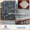 100% PP Nonwoven Geotextile Fabric
