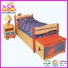 나무로 되는 아이의 침실 가구 (WJ278343)