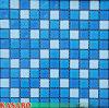 Mattonelle della piscina, mosaico di vetro della piscina, mosaico della piscina (KSL-131047)