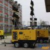 Установленная башня освещения Perkins передвижная (RPLT-8000)