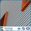 Roofing를 위한 3003 입히는 Aluminium Coil