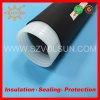 Buen tubo frío fácil de impermeabilización del encogimiento del uso EPDM para el cable