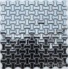 Metal Mosaic Tiles (MBG20)