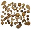 야자열매는 구슬로 장식한다 (AJ20070401002)