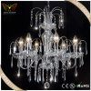 Chandelier with Latest Design All Over The Word (MD7280)