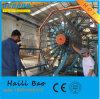 Rccの管のためのフルオートマチックのケージの溶接機