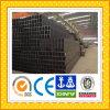 炭素鋼の正方形の管