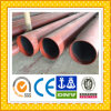 10crmo910 Alloy Steel Pipe