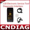 Новое высокое качество Professional Super для JCB Interface JCB Electronic Service Tool Diagnostic Interface CAN BUS