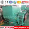 альтернатор AC 50Hz 3phase 100kw 125kVA с двойным выходом подшипника