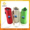 Saco do refrigerador do organizador do saco de ombro do piquenique (YYCB043)