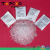 Papel Composit 30g de gel de sílice desecante para el almacenamiento