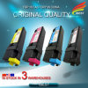 Farben-Toner-Kassette leuchtendes Bild-kompatible XEROX-6125