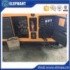 68kw 85kVA Kofo Ricardo Weifang Genset diesel marina silencioso