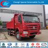 판매를 위한 제조자에 의하여 공급되는 Clw3250 Sinotrul HOWO 6X4 덤프 트럭