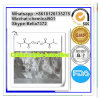 Rohstoff-Kalziumalpha-c$ketovaline Puder CAS 51828-94-5 mit der 99% Reinheit