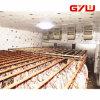 Hochtemperaturtrockenraum hergestellt in China