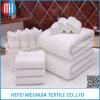 中国の製造者の高品質のホテルの浴室タオル