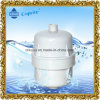 Big Size Shower Filter of Remove Chlorine