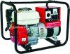 Generador accionado del marco abierto de la gasolina