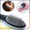 Secador de cabelo de giro elétrico da escova de ar quente de Styler