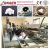 Автоматическая производственная линия сахар кубика сахара кофеего шишки делая машину