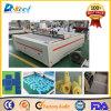 Sale Digital Plotter Oscillating Knife Cutting Paper Box / 50mm Foam / Car Mat