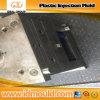 シンセンの高精度のプラスチック注入型のCustom Plastic Injection Mold、Plastic Injection Molding Company