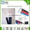 Силовой кабель PSE Approved солнечный PV (PV-CQ) для модуля
