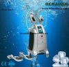 De Goedkeuring China die Originele Cellulite van Ce de Machine van het Vermageringsdieet van het Lichaam Cryolipolysis oplossen
