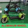 Heißes verkaufen60v 1000With72V 1200W neues elektrisches Scooter/E-Scooter Motorrad