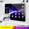 광고 선수 Capactive는 광고 선수 벽을 세륨 증명서 LCD 한세트 PC 디지털 Signage 영상 광고 매체 선수와 가진 65 인치 인조 인간 시스템 다중 만진다